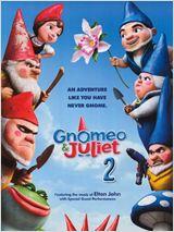 Sherlock Gnomes Dublado / Legendado - Assistir Filme Online