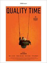 Tempo de Qualidade