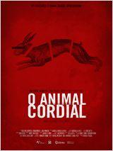 O Animal Cordial