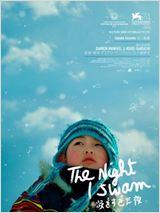 A Noite em que Nadei