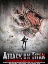Attack On Titan: Fim do Mundo