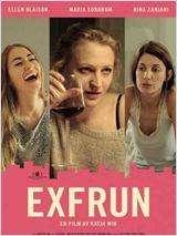 A Ex-mulher