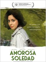 Amorosa Soledad
