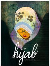 Hijab - Mulheres de véu