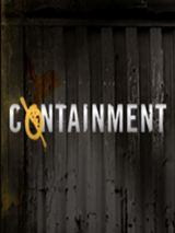Assistir Série Containment – Todas As Temporadas – Dublado/Legendado Online