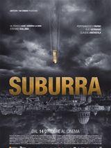 Suburra - A Série