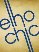 Velho Chico – Todas as Temporadas – Dublado / Legendado EM HD