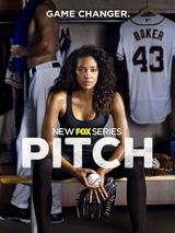 Pitch – Todas as Temporadas – Dublado / Legendado EM HD