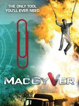 MacGyver – Todas as Temporadas – Dublado / Legendado EM HD