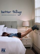Better Things – Todas as Temporadas – Dublado / Legendado EM HD
