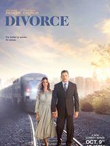 Divorce – Todas as Temporadas – Dublado / Legendado EM HD