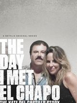 Quando Conheci El Chapo