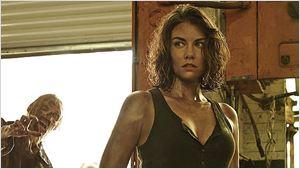 The Walking Dead: Estreia da sexta temporada será a mais tensa de toda a série