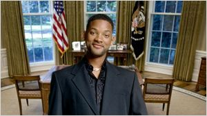 Will Smith já conversou com Barack Obama sobre cinebiografia do presidente