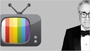 20 grandes cineastas em séries de TV