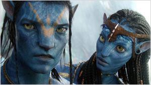 Avatar 2 é adiado mais uma vez