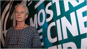 """Mostra de Tiradentes 2016: Bela homenagem a Andrea Tonacci, """"mestre e inventor do cinema brasileiro"""""""