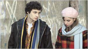 Três Lembranças de Minha Juventude e Marguerite somam o maior número de indicações ao César, Oscar do cinema francês