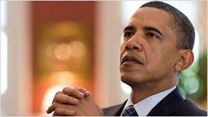 Oscar 2016: Barack Obama comenta falta de diversidade na premiação