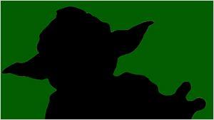 Star Wars - O Despertar da Força quase teve a participação de outro ícone da trilogia clássica