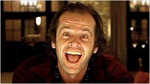 """Stephen King volta a criticar O Iluminado de Stanley Kubrick: """"Um lindo Cadillac sem motor"""""""