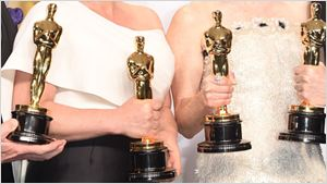 15 atores que conquistaram o Oscar injustamente
