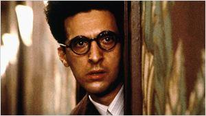 Irmãos Coen vão fazer continuação de Barton Fink