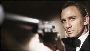 Telecine Play: É hora de conferir online as aventuras do agente secreto 007!