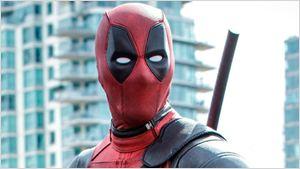 Deadpool e Um Suburbano Sortudo são as maiores estreias da semana