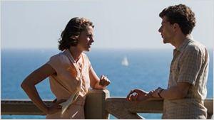 Novo filme dirigido por Woody Allen ganha data de estreia no Brasil