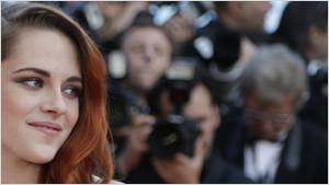 """""""Kristen Stewart será uma das rainhas de Cannes"""", diz organizador do festival"""