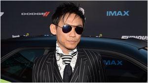 James Wan acredita que Velozes & Furiosos 7 foi injustamente esnobado no Oscar 2016