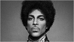 Lenda da música e vencedor do Oscar, Prince morre aos 57 anos