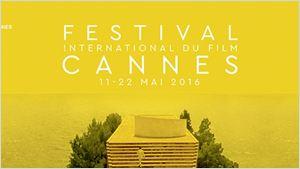 Festival de Cannes 2016: Novo filme de Asghar Farhadi é incluído na competição e homenagem ao cantor Prince é anunciada
