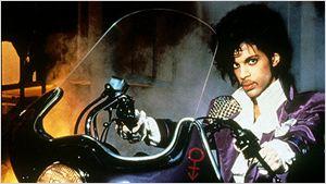 Purple Rain atrai multidão aos cinemas dos Estados Unidos após a morte de Prince