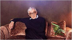 Que despreza a maioria de sua filmografia Woody Allen revela!
