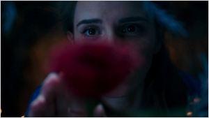Saiu o primeiro teaser trailer de A Bela e a Fera!