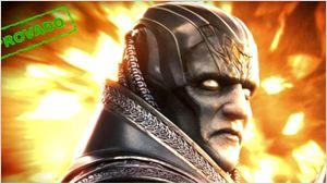Amigos do AdoroCinema: X-Men - Apocalipse tem problemas, mas vai agradar os fãs, dizem blogueiros
