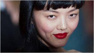 Rila Fukushima vai atuar com Scarlett Johansson em Ghost in the Shell