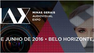 Belo Horizonte recebe evento voltado para mercado audiovisual