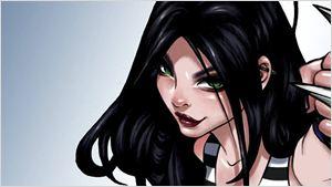 Wolverine 3: Descrição de personagem reforça escalação de atriz-mirim como a X-23