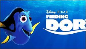 Bilheterias Estados Unidos: Procurando Dory tem a melhor estreia para uma animação em todos os tempos