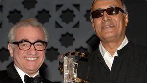 """Martin Scorsese lamenta a morte de Abbas Kiarostami: """"Seus filmes transbordam beleza e surpresa"""""""