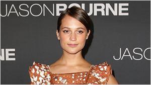 Tomb Raider estrelado por Alicia Vikander ganha data de estreia