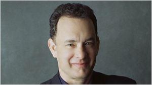 Tom Hanks, 60 anos! Relembre a carreira do eterno Forrest Gump