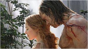 Bilheterias Brasil: A Lenda de Tarzan supera Jason Bourne e filmes infantis