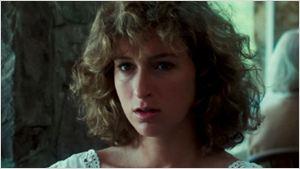 Jennifer Grey recusa papel em refilmagem de Dirty Dancing