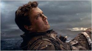 Miles Teller afirma que voltaria ao papel de Reed Richards numa improvável sequência de Quarteto Fantástico