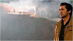 Fear The Walking Dead: Cliff Curtis fala sobre retorno da série (Entrevista exclusiva)