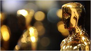 Academia do Oscar considera premiar câmeras digitais em novas categorias do Prêmio Científico e Técnico